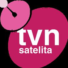 TVN Satelita's logo