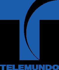 Telemundo 1999-2012