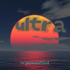 Sunrise ident, 2004. Used especially before <i>Gone with the Wind</i> (1939)