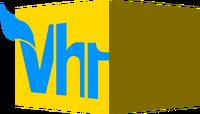 VH1 Ukraine 2003