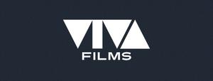 VivaFilmsONS1959