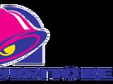 Burrito Bell (El Kadsre)
