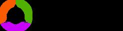 CNP17