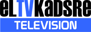 ETVKTV1979