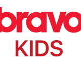 CTV Kids Channel