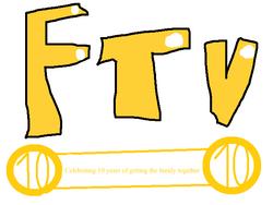 FTV10th
