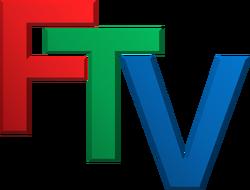 FTV logo 2004