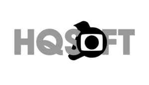 HQsoft1 (1)