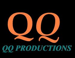 QQ Productions