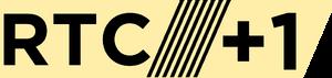 RTC +1 Logo
