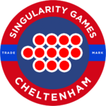 Singularity games uk 2018