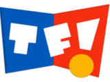 TeenNick (Minecraftia)