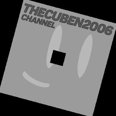 TheCuben2006ChannelFantasticLogo