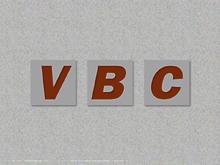 VBC ident 1989