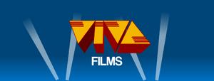 VivaFilmsONS1980