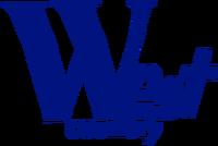 Westcountry 2007
