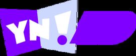 YSR Network HD 2017 Logo