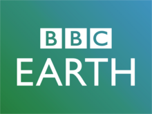 BBC Earth old
