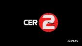 CER2 Clock 2014
