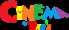 CinemabyBen's