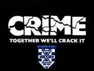 Crime pif 2001
