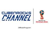 CubenRocks Channel FIFA World Cup