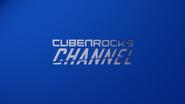 CubenRocks Channel (Reveal)