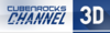 CubenRocks Channel 3D
