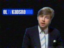 Etvk1ivc1984