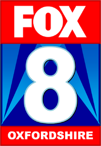 Fox 8 Oxfordshire 2007