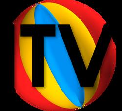 ITV2006