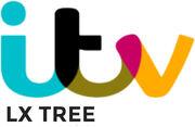 ITV LX Tree 2013