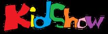 KidShow on Ben's Channel (Ben's Company Saban Brands)