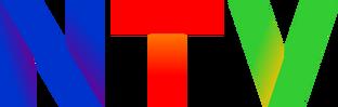 NTV 2002