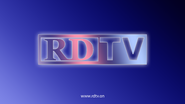 RDTV2005BUBBLEWIDESCREEN