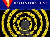 RKO Games