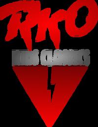 RKO Kids classics-1997