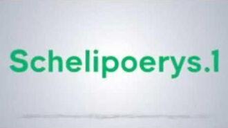 Schelipoerys1 Ident (2016-Present)