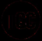 TGC Logo
