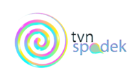 TVNS second logo