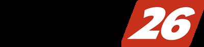 UCP-TV logo (1995)