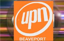 UPN2004