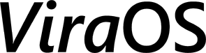 VIRAOS07