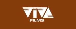 VivaFilmsONS1964