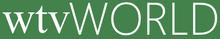 WTV World (2001-2004)