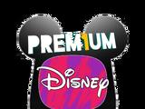 Disney Premium