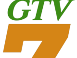 Channel 7 (Sakaria)