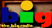 Bigradio