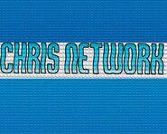ChrisNetworkLegoID