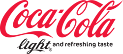 CocaColaLightEK2007